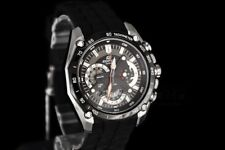 f663959586a7 reloj casio edifice EF-550-1AVUDF (original japones) 1 20 seg