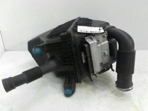 AIRBOX & ECU BMW i3 13-On Electric Automatic & WARRANTY - 7381762