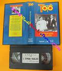 VHS film SAN GIOVANNI DECOLLATO Toto' LEGOCART BRAMANTE 87 minuti (F3) no dvd