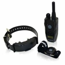 ARC Hands Free Remote Dog Training Collar all sizes of dogs