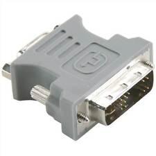 Bandridge DVI a VGA (si collega un dispositivo DVI a VGA dispositivo)