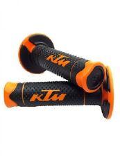 Motorcycle Handle grips for KTM Duke 200  & Duke 390 & KTM 250 RC200 & RC390