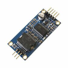AlexMos BGC 3-Axis Expansion Module for 2-axis Brushless Gimbal Controller