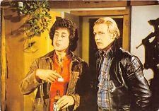 B56938 Paul Michael Glaser and David Sou; Starsky and Hutch    movie star