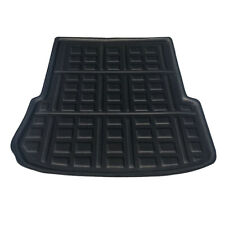 Auto Trunk Mat for Ford explorer 2013-2017 Car Non-slip Cargo Boot Floor Liner