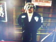New listing Ed Parker Mike Allen Joe Palanzo 3 Dvds American Kenpo Karate