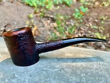1961! DUNHILL 475 SHELL 4(S) [ENGLAND] C