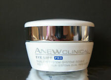 Avon Anew Clinical Eye Lift Pro 2 in1 Gel Cream
