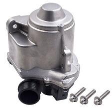 A2C59514607 Water Pump For BMW N54 and N55 3.0L E60 E61 E88 E90 F01 135i 335i