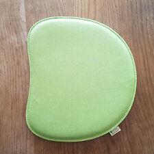 Sitzkissen für Panton Chair - Textil & Design Violan - Filzkissen Sitzpolster