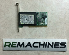 HM18026-S AGERE DRIVERS FOR WINDOWS 8