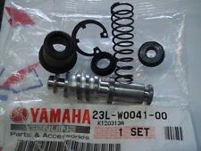 kit gommini pompa freno ant. Yamaha XV Virago DRAG STAR 250 XT600E cod 23LW00410