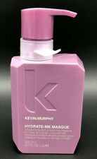 Kevin Murphy Hydrate-Me.Masque Treatment 6.7 Oz New
