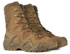 Lowa Men's Zephyr Hi TF Boots 310531 0731 Coyote Op Size 9