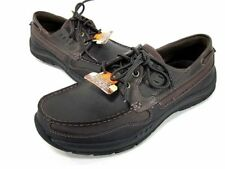 33de49a1a134f SKECHERS Oxford Casual Shoes for Men for sale   eBay