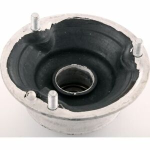 Kelpro Strut Top Mount 24318 fits BMW X Series X3 2.0d (E83) 130kw, X3 3.0d (...