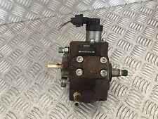 Pompe à injection - PEUGEOT CITROËN 1.4L HDI - Référence : 9683703780 0445010102