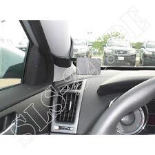 BRODIT 804504 Hyundai Sonata ab 2011 KFZ Halter GPS Navi Handy Konsole