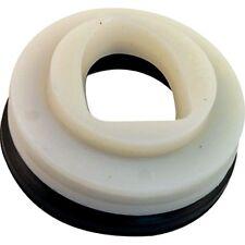 Dishmaster # K2305 , Valve Seal & Cam Repair Kit
