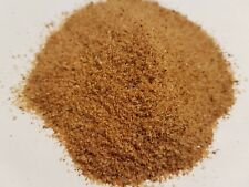 Barbecue Seasoning  Rub ~ Spice Seasoning Seafood Poultry Meat Rub ~  30g