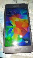 Samsung Galaxy Grand Prime 8GB  SM-G531F
