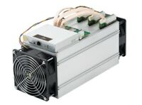 Antminer s9 13.5th/s with APW3 PSU in USA Fast Shipping