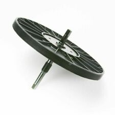 Proform Lifestyler 266534 Exercise Cycle Crank Pulley (OEM)