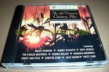 Academy of Country Music The 101 Greatest Country Hits Vol One 1 Forever Country