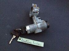 K500/   Subaru Young Oldtimer Zündschloß mit Schlüssel Kanto Seiki KV 32 für `?