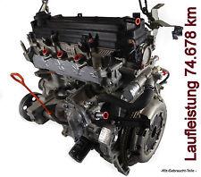 Honda Civic VIII Hatchback 1.4 Motor L13Z1 / 73 kW  74.678 km