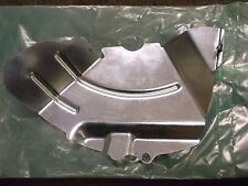 GENUINE HONDA MOWER HRG536 IZY NEW MOWER DECK / BODY BELT COVER GUARD