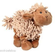 Cute Plush Dog Toys Sheep for Dogs 21 cm - 35933