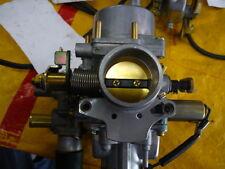 New 90 Honda Prelude Keihin VF14C A Carburetor Factory Original OE OEM 2.0 2.0L