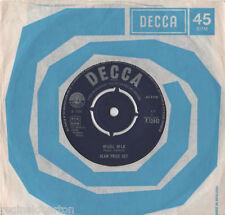 "Alan Price Set - Hi Lili Hi Lo 7"" Single 1966"