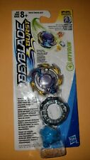 NEW Beyblade burst   WYVRON