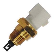 SENSOR TEMPERATURA (F1 AF 12A697 BA) (F2 DE 12A697 AA) (F2 DF 12A697 AA) FORD.