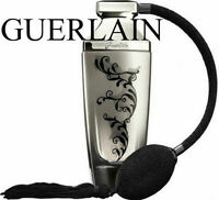 100%AUTHENTIC Exclusive GUERLAIN Eclat Imperial RADIANT PARFUMED SHIMMER POWDER