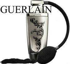 100% Autentico esclusivo GUERLAIN ECLAT IMPERIAL RADIANTE PARFUMED Shimmer Polvere
