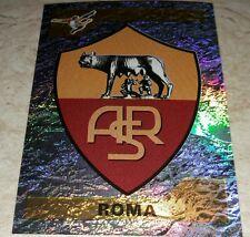 FIGURINA CALCIATORI PANINI 2004/05 ROMA SCUDETTO ALBUM 2005