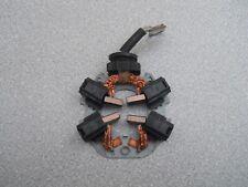 10B103 Spazzola Motore di Avviamento BOX MITSUBISHI CARISMA 1.8 GDI COLT 1.3 1.6 1.1 1.5