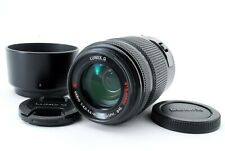 Panasonic LUMIX G X Vario 45-175mm f/4.0-5.6 PZ Lens from japan[Excellent̟+]
