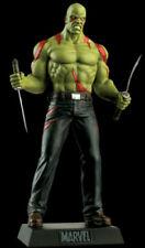 Iron Man Action Figurines