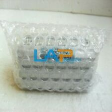 New listing 1Pc New For Chanto Cylinder Jsr20*20B #Lmj
