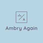 Ambry Again