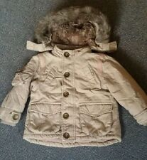 John Lewis Boys' Winter Coats, Jackets & Snowsuits (2-16 Years)