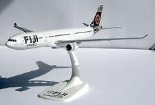 Fiji Airways Airbus A330-300 1:200 Herpa Snap-Fit 611039 Flugzeug A330 Fidschi