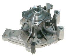 Engine Water Pump Magneti Marelli 1AMWP00040