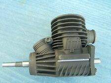 NITRO 1/8 RC BUGGY HPI F3.5 V2 ENGINE CRANKCASE NEW
