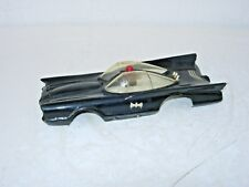 BZ 1960s Batman's Batmobile 1:24 scale Slot Car Body