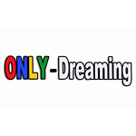 Not-Only-Dreaming